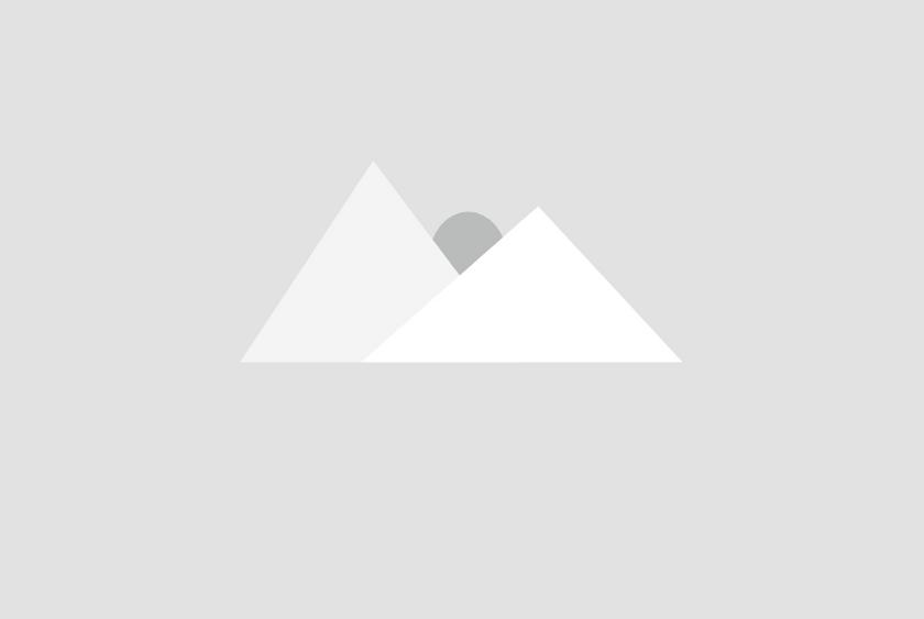 10 plekken die je niet mag missen tijdens een kampeervakantie in Scandinavië